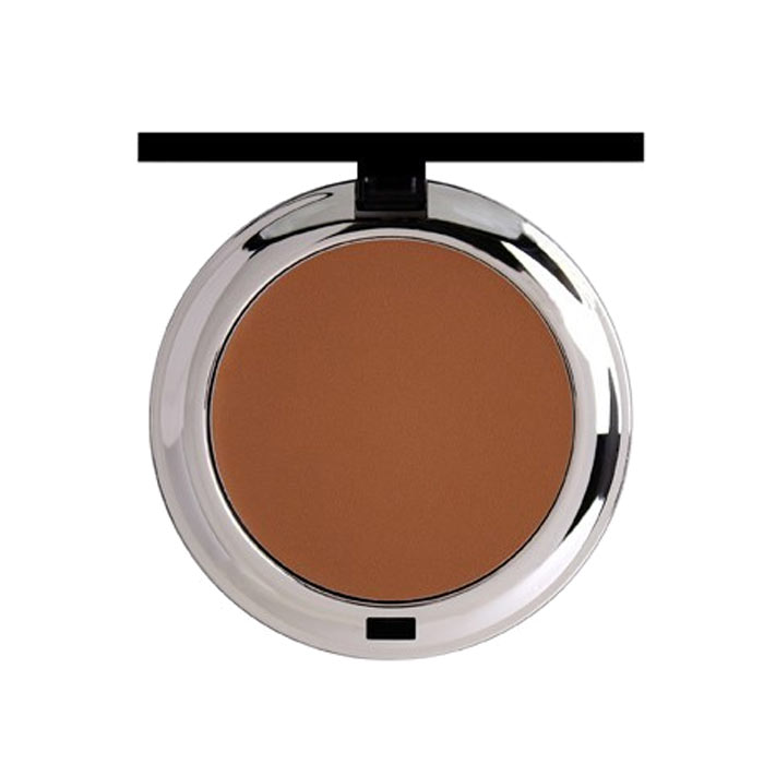 Bellapierre Compact Foundation - 08 Cafe 10g