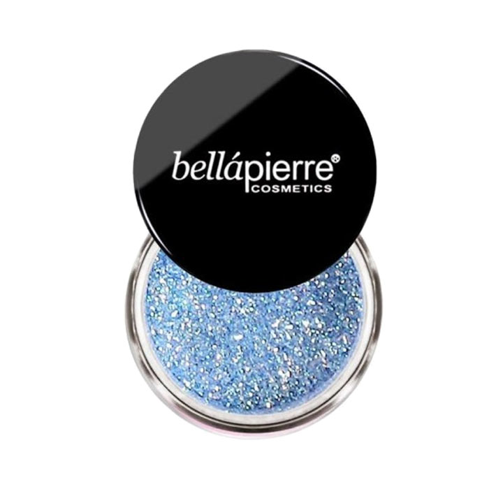 Bellapierre Cosmetic Glitter - 004 Glamour 3.75g