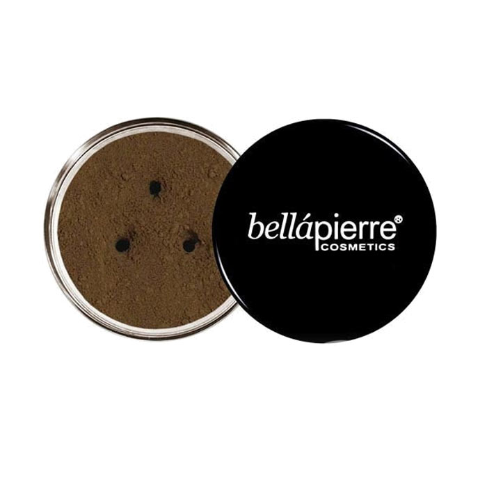 Bellapierre Eye & Brow Powder - Ginger-Blonde 2.35g