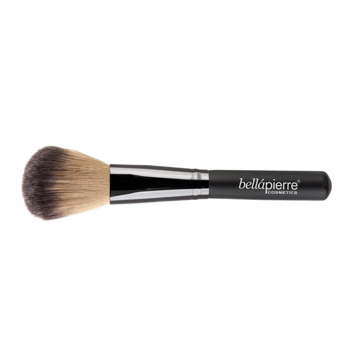 Bellapierre Foundation Powder Brush