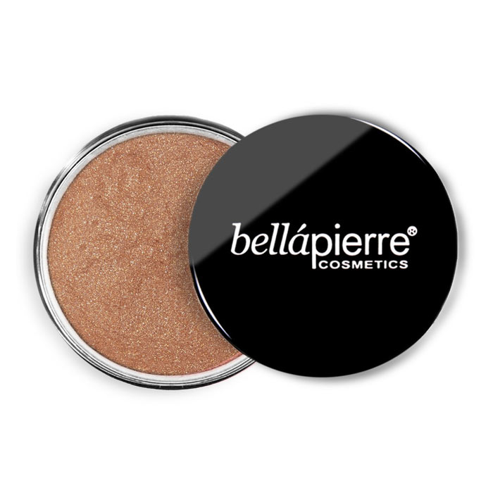 Bellapierre Loose Bronzer - 03 Pure Element 4g
