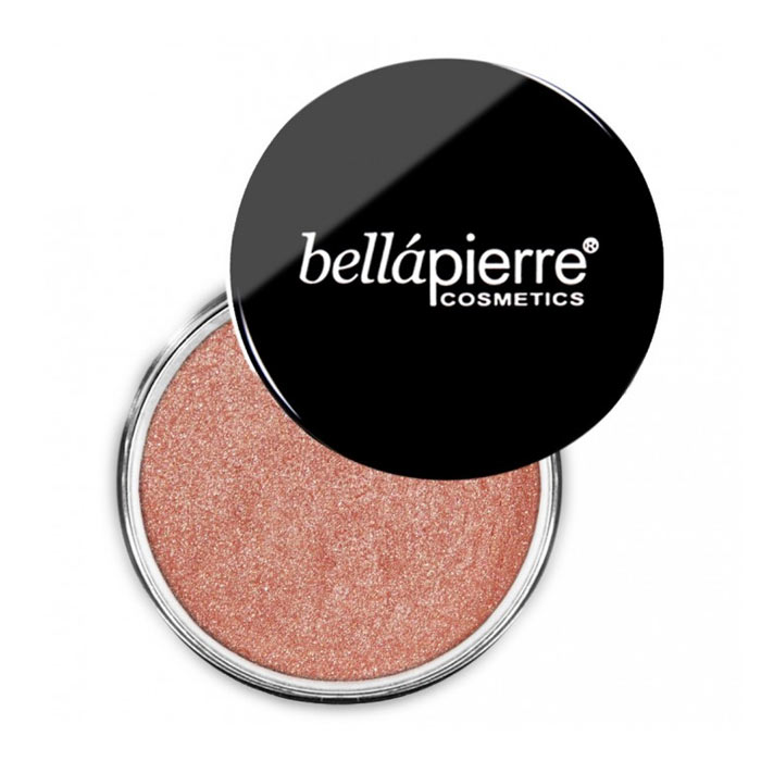 Bellapierre Shimmer Powder - 005 Earth 2.35g