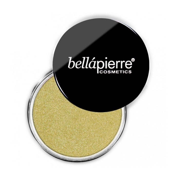 Bellapierre Shimmer Powder - 015 Discoteque 2.35g
