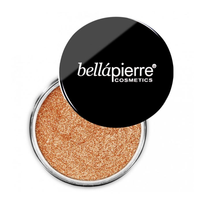 Bellapierre Shimmer Powder - 017 Celebration 2.35g