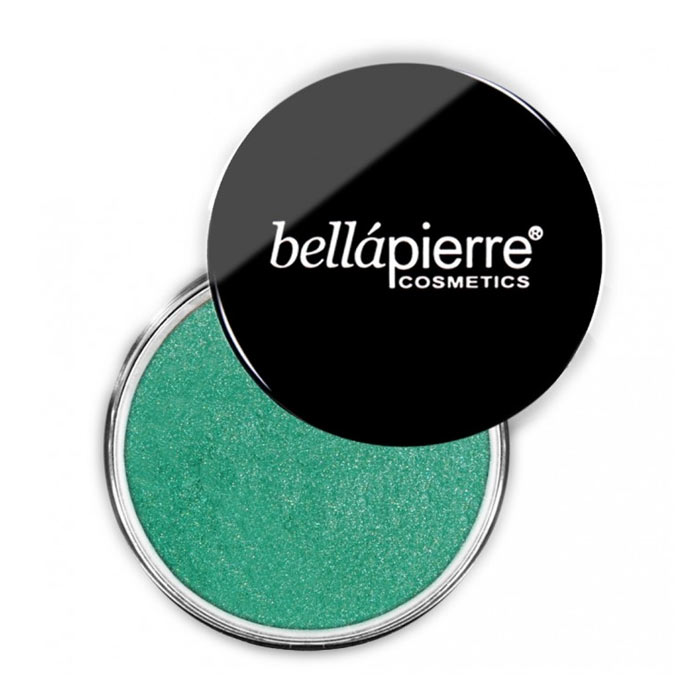 Bellapierre Shimmer Powder - 021 Insist 2.35g
