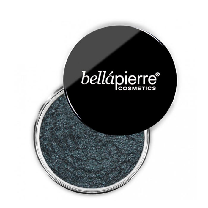 Bellapierre Shimmer Powder - 029 Refined 2.35g