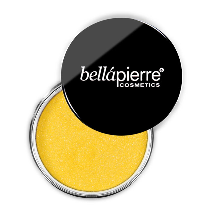 Bellapierre Shimmer Powder - 036 Money 2.35g