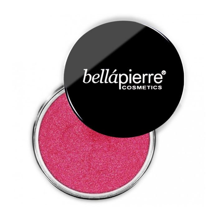 Bellapierre Shimmer Powder - 044 Resonance 2.35g