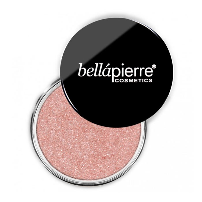 Bellapierre Shimmer Powder - 045 Wow 2.35g