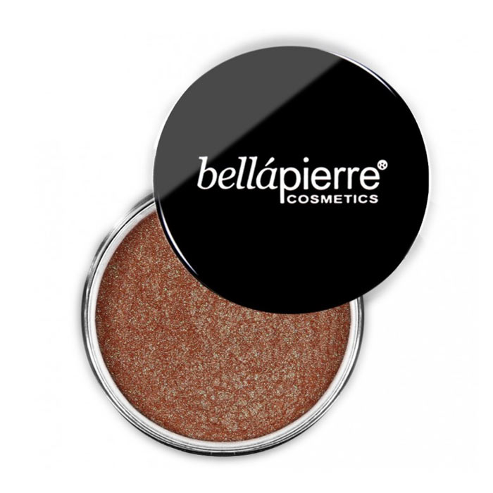 Bellapierre Shimmer Powder - 050 Java 2.35g