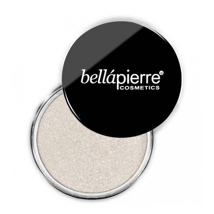 Bellapierre Shimmer Powder - 051 Sensation 2.35g