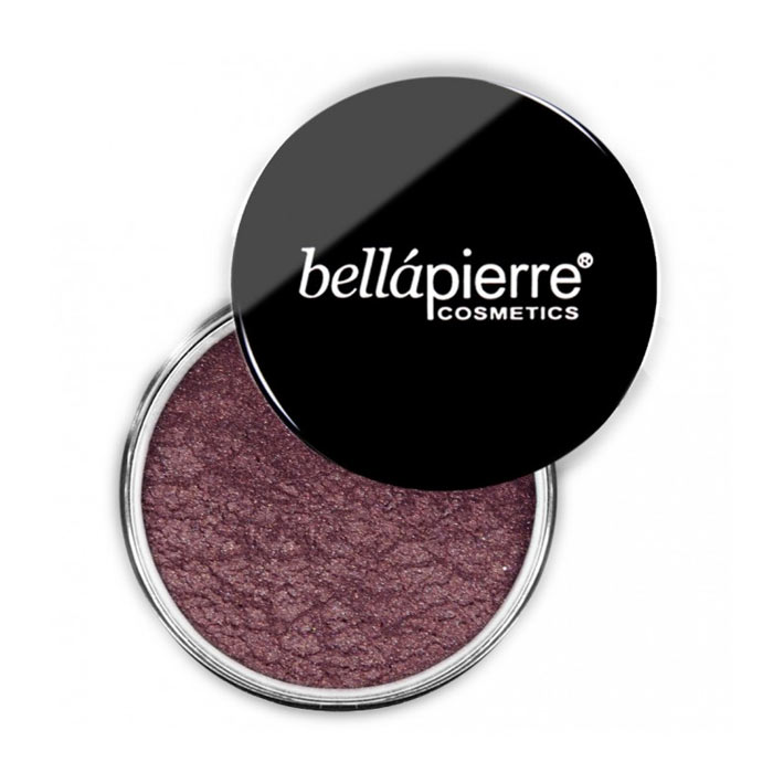 Bellapierre Shimmer Powder - 079 Antiqa 2.35g