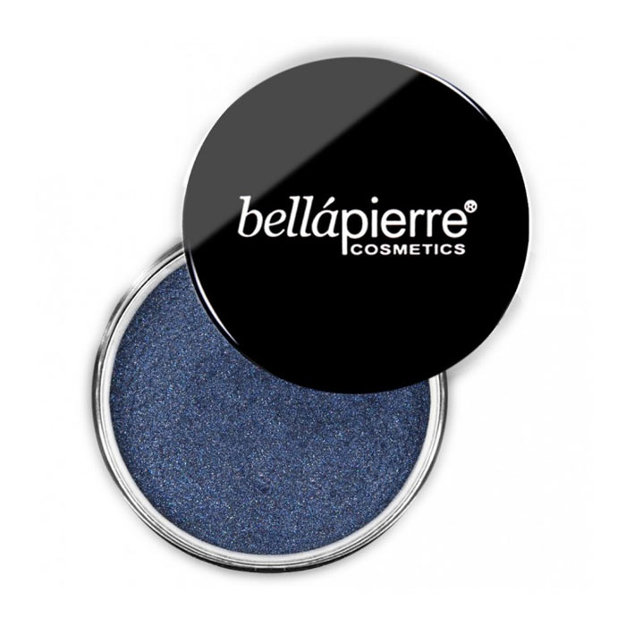 Bellapierre Shimmer Powder - 084 Starry Night 2.35g