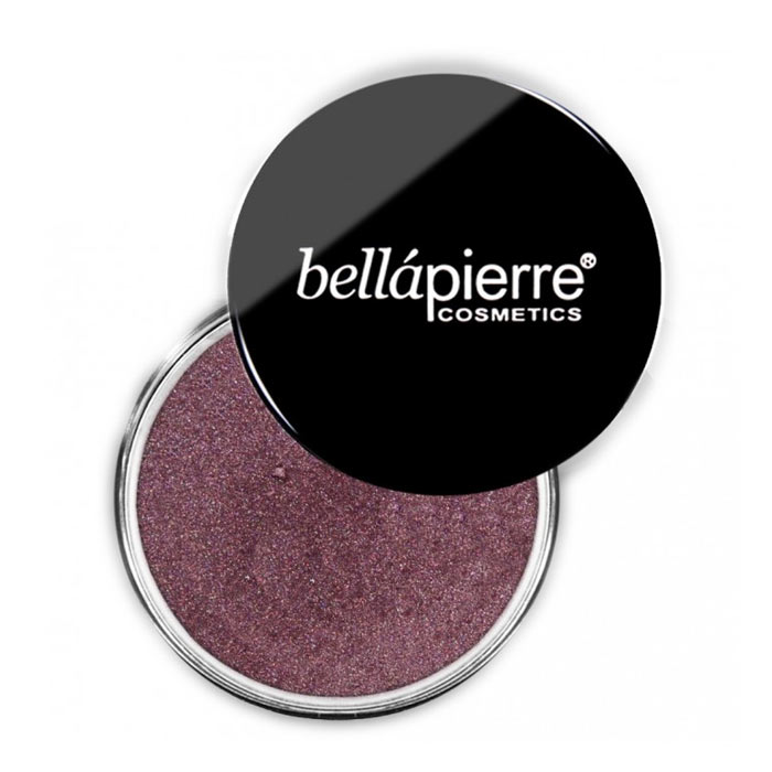 Bellapierre Shimmer Powder - 103 Lust 2.35g
