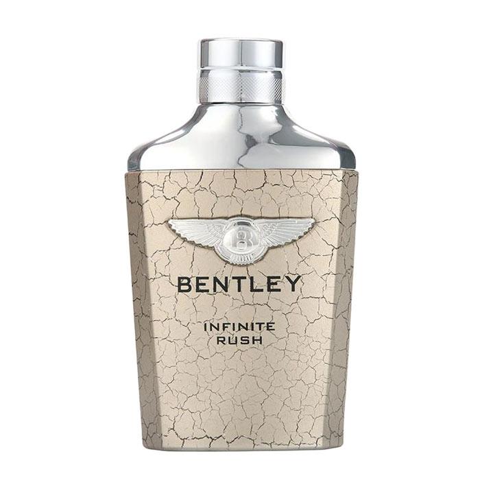 Bentley Infinite Rush Edt 100ml