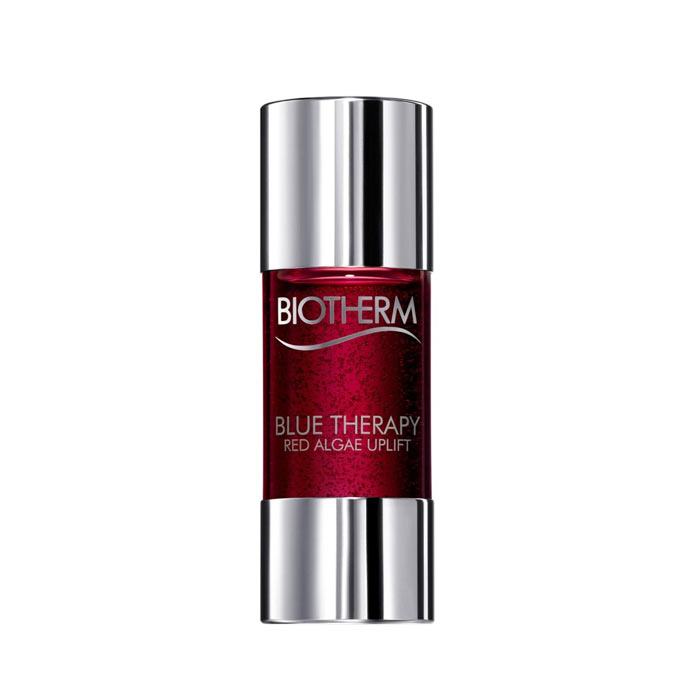 Biotherm Blue Therapy Red Algae Uplift Cure Serum 15ml