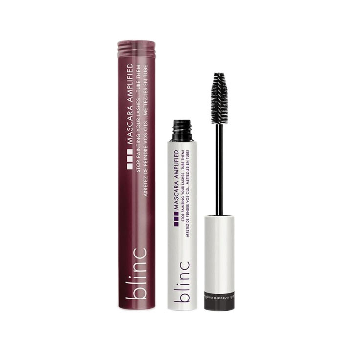Blinc Mascara Amplified Black 7,5ml