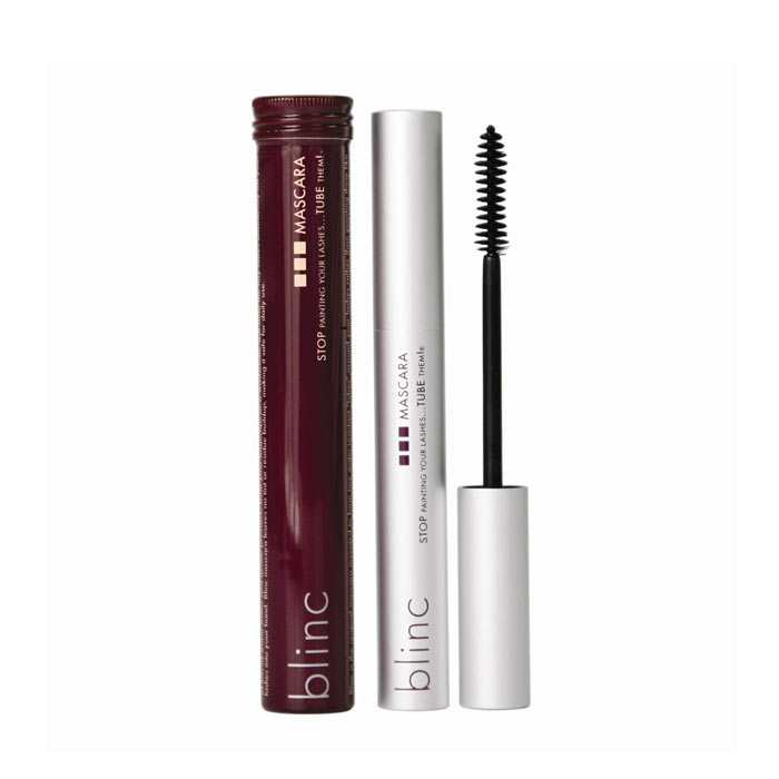 Blinc Mascara Original Dark Brown 6g