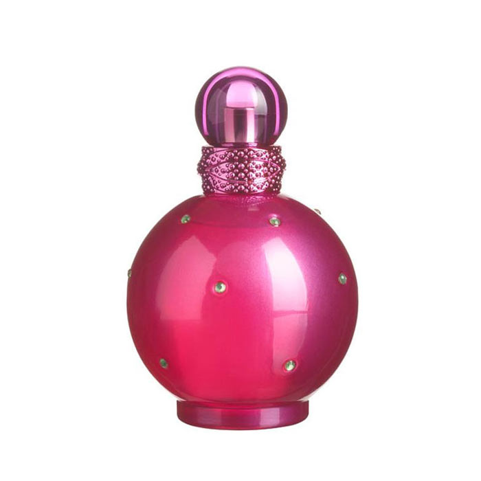 Britney Spears Fantasy Edp 50ml
