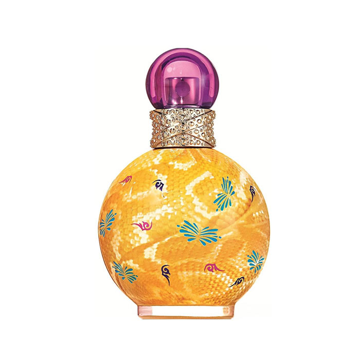 Britney Spears Fantasy Stage Edition Edp 50ml