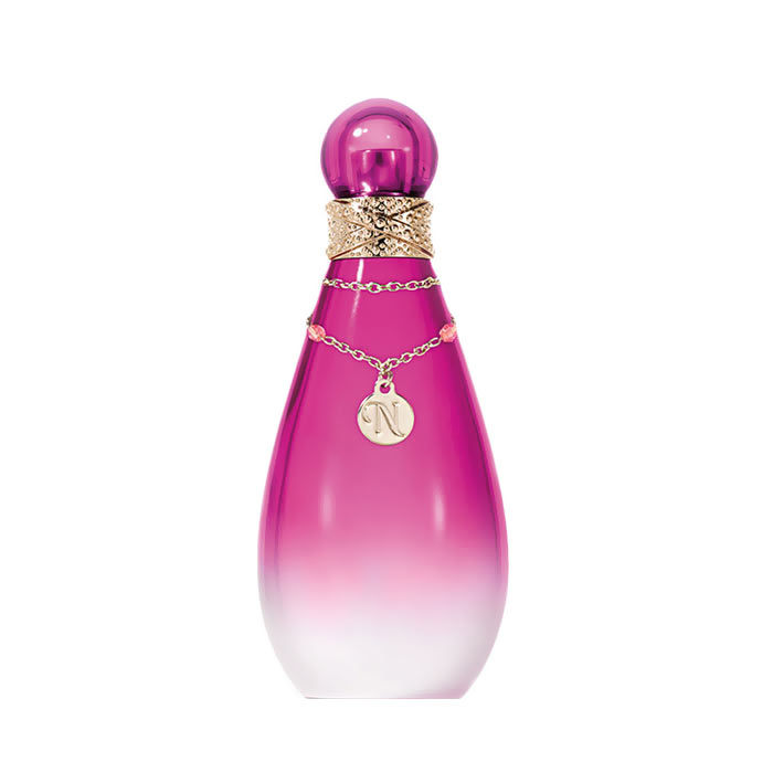 Britney Spears Fantasy The Nice Remix Edp 100ml