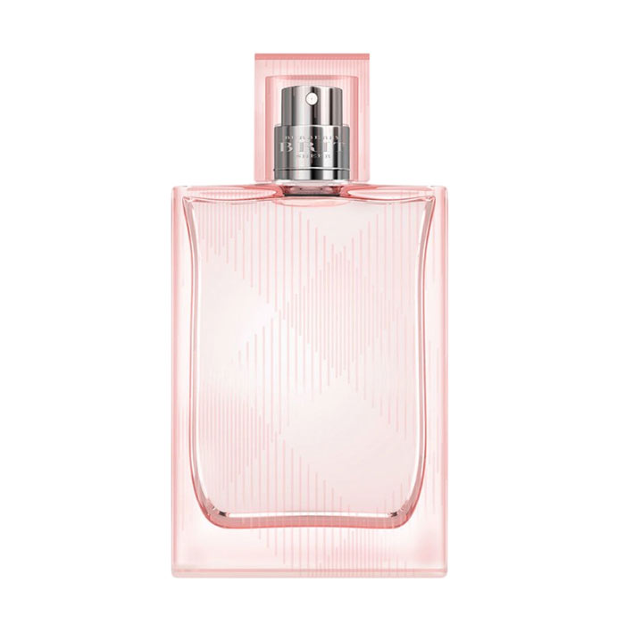 Burberry Brit Sheer Edt 30ml