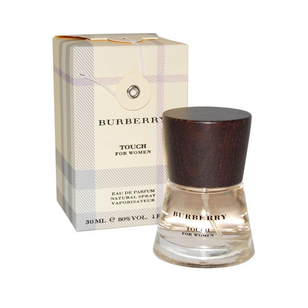 Burberry Touch Woman 30 ml