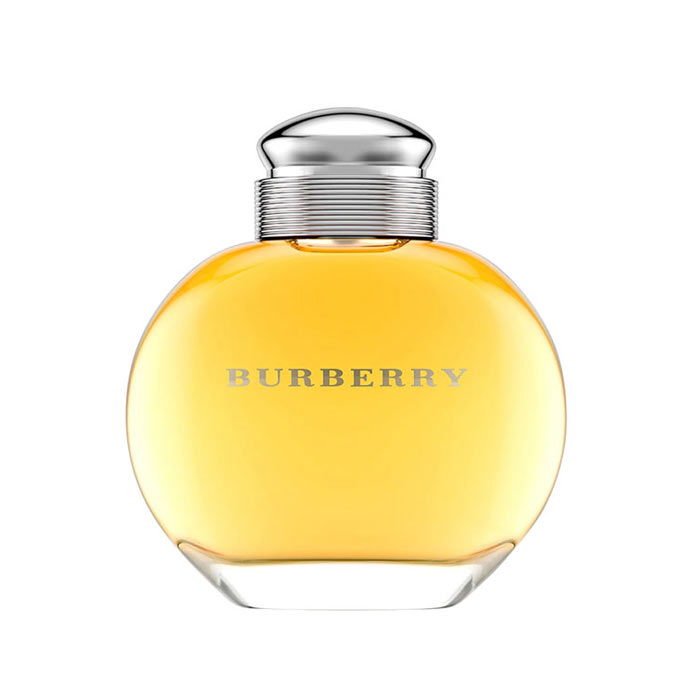 Burberry Women Edp 50ml