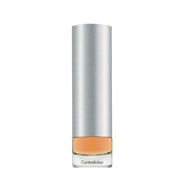 Calvin Klein Contradiction Edp 30ml