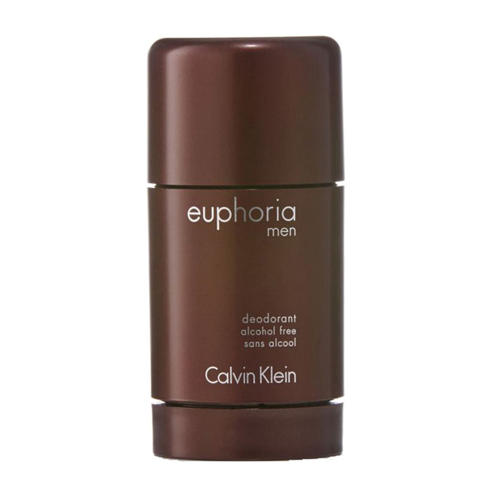 Calvin Klein Euphoria For Men Deostick 75ml