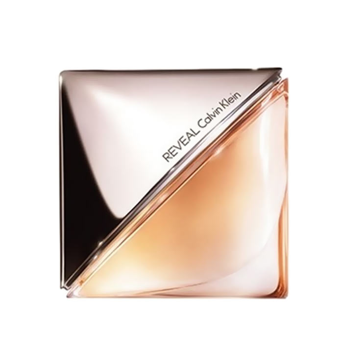 Calvin Klein Reveal Edp 30ml