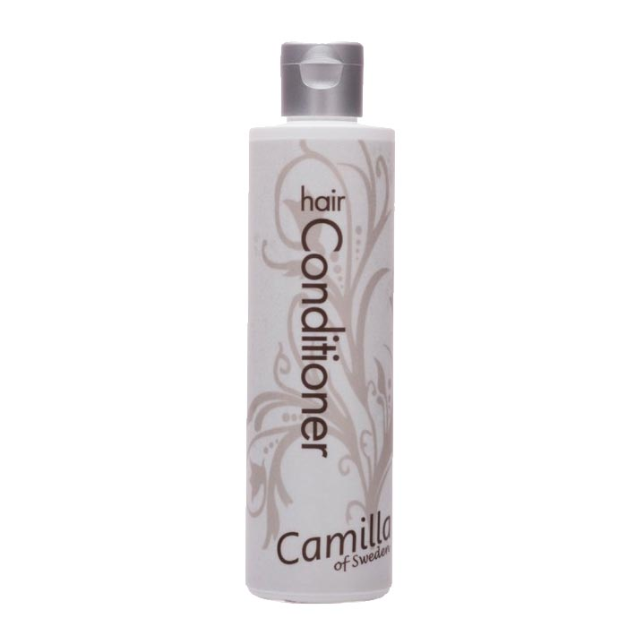 Camilla of Sweden Conditioner 250ml