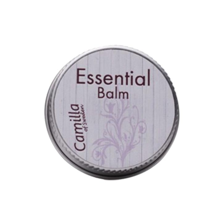 Camilla of Sweden Essential Balm 10g