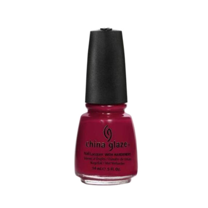 China Glaze City Siren 14ml