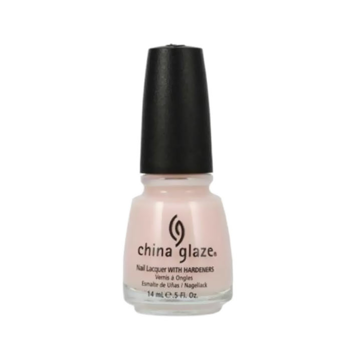China Glaze Inner Beauty 14ml