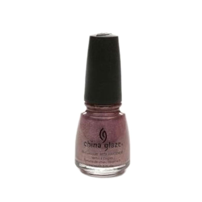China Glaze Sex on the Beach 14ml