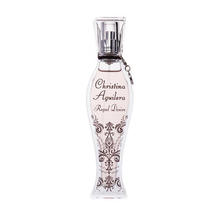 Christina Aguilera Royal Desire Edp 30ml