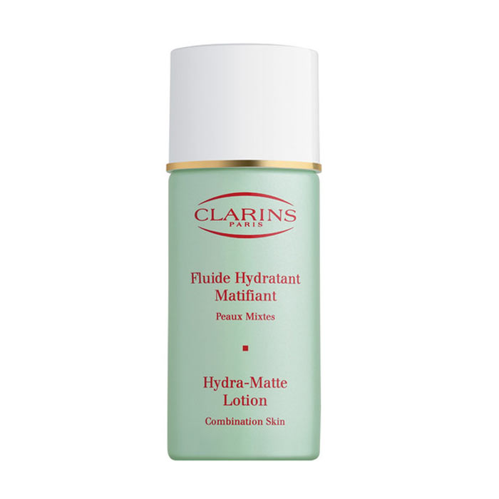 Clarins Hydra Matte Lotion 50ml