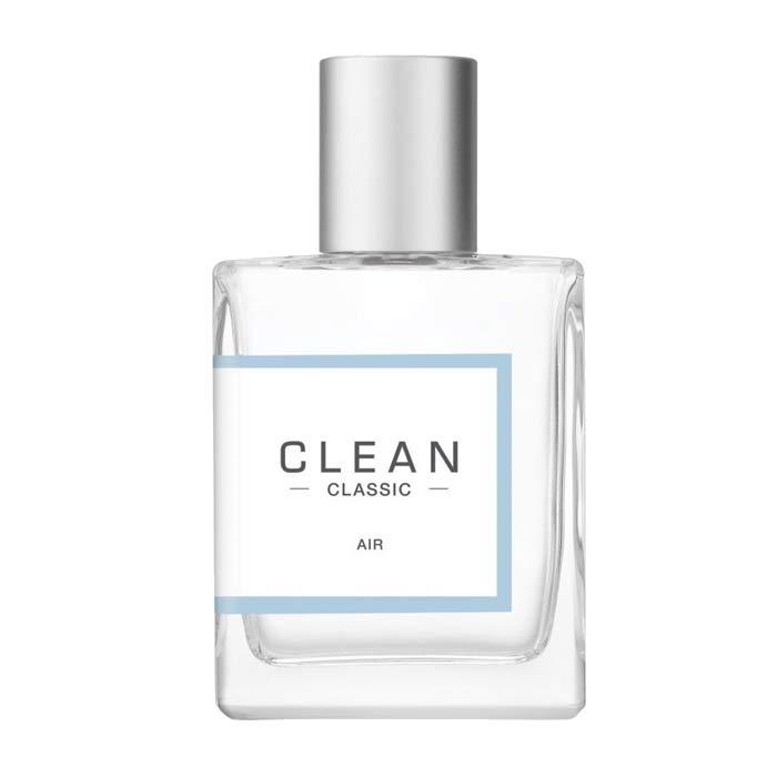 Clean Air Edp 60ml