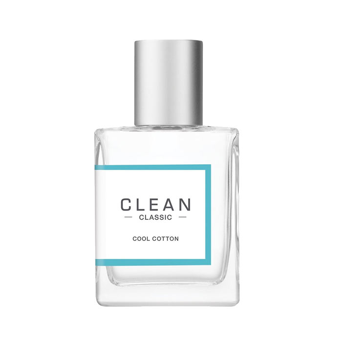 Clean Classic Cool Cotton Edp 30ml