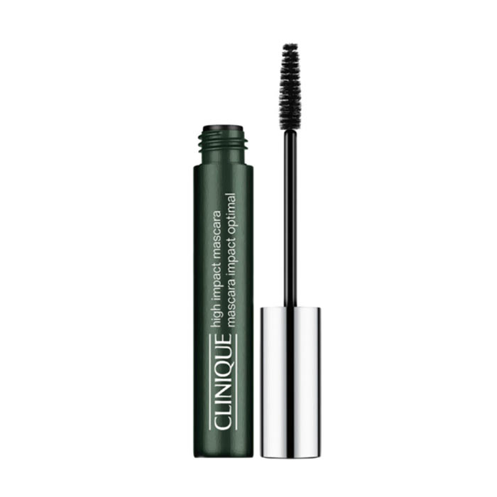 Clinique High Impact Mascara 01 Black 8ml