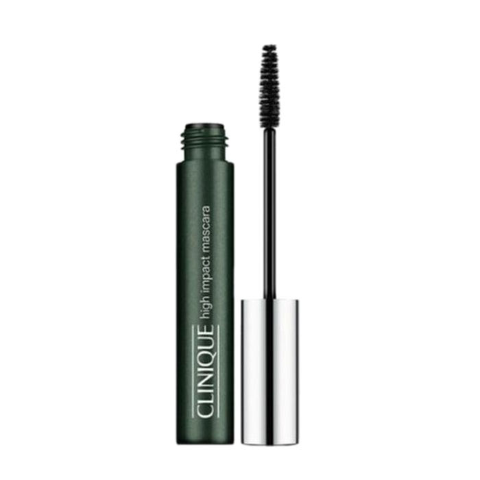 Clinique High Impact Mascara 02 Black Brown 7ml