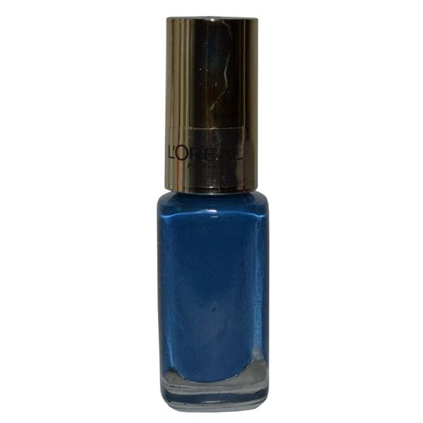 Color Riche Nail Varnish 5ml Maui Wave