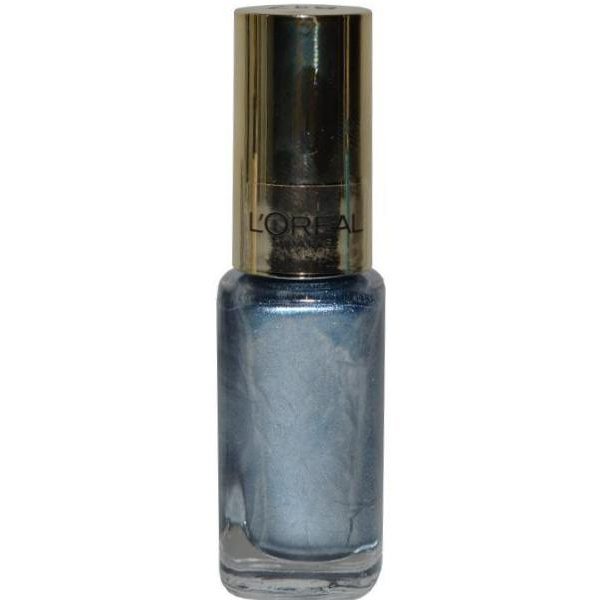 Color Riche Nail Varnish 5ml Saphir Treasure (#817)