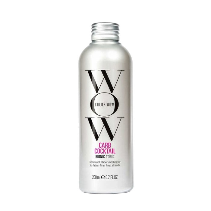 Color Wow Bionic Tonic Carb Cocktail 200ml