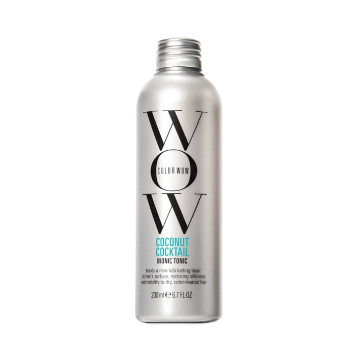Color Wow Bionic Tonic Coconut Cocktail 200ml