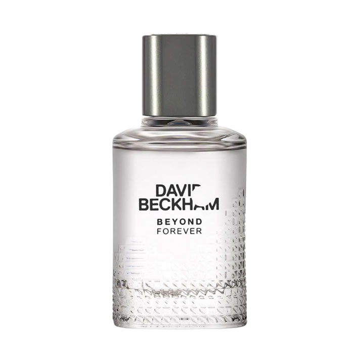 David Beckham Beyond Forever Edt 40ml