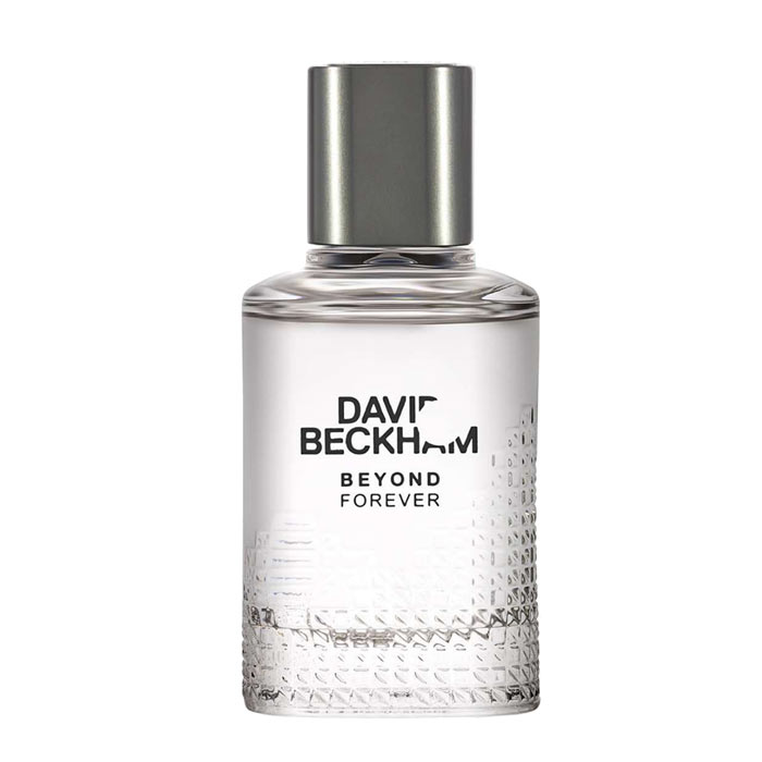 David Beckham Beyond Forever Edt 60ml