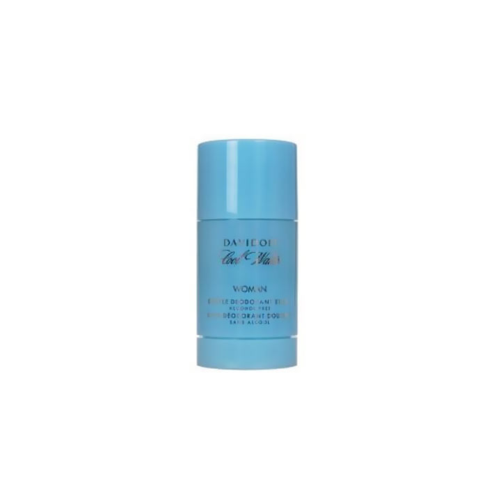 Davidoff Cool Water Woman Deostick 75ml