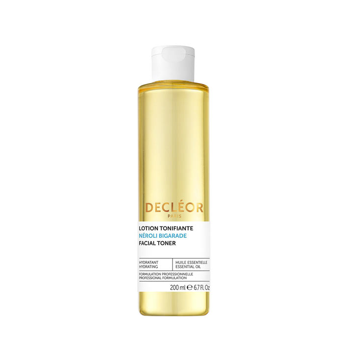 Decleor Aroma Cleanse Tonifying Lotion 200ml